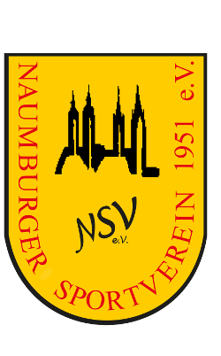 Naumburger Sportverein 1951
