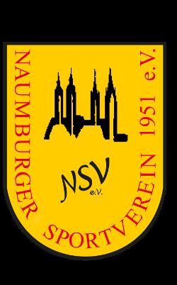 Naumburger Sportverein 1951
